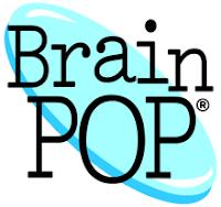 https://www.brainpop.com