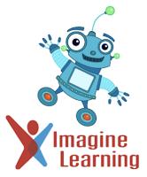 https://app.imaginelearning.com/