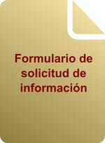 peticion_informacion
