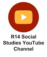 Region 14 Social Studies YouTube Channel