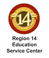 Region 14 Education Service Center