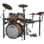 http://www.virtualmusicalinstruments.com/drums