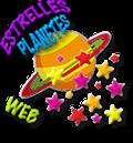 https://sites.google.com/a/escjoseppla.com/planetrelles/