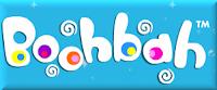 http://www.boohbah.tv/zone.html