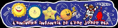 http://blocs.xtec.cat/jpla/
