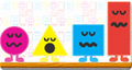http://www.mistermaker.com/the_shapes