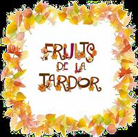 http://www.xtec.cat/ceip-jpla-santandreu/fruites/