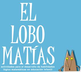 http://www.educa.madrid.org/web/cp.sanfernando.aranjuez/matias/contenido/nivel3/menu3.html