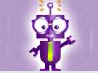 http://botlogic.us/#sthash.3U3yDWnE.zxVNS1g9.dpbs