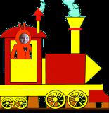 http://www.lalunedeninou.com/jeux-pour-enfants/jeux-educatifs-gratuits/jeux-coloriage-compter-lire-logique/le_train_de_ninou/le_train_de_ninou.html