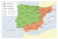 La península ibèrica a l'edat antiga