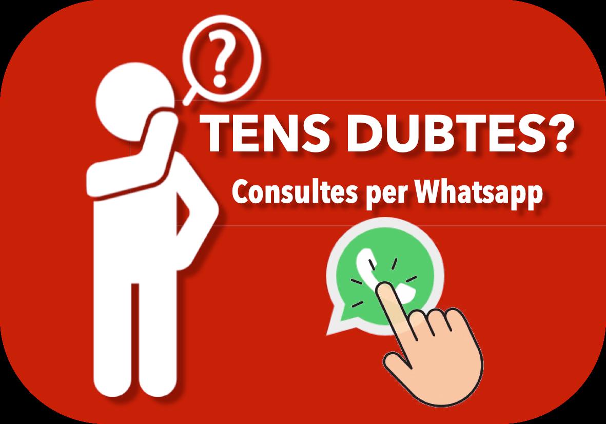 https://api.whatsapp.com/send?phone=34644044534