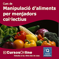 https://sites.google.com/a/escolaemporda.cat/cursos-on-line-informacio-general-i-matriculacions/cursos-d-especialitzacio/curs-de-manipulacio-d-aliments
