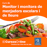 https://sites.google.com/a/escolaemporda.cat/cursos-on-line-informacio-general-i-matriculacions/cursos-d-especialitzacio/curs-de-monitor-i-monitora-de-menjadors-escolars