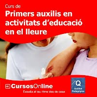 https://sites.google.com/a/escolaemporda.cat/cursos-on-line-informacio-general-i-matriculacions/cursos-d-especialitzacio/monitor-a-de-reforc-escolar