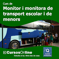 https://sites.google.com/a/escolaemporda.cat/cursos-on-line-informacio-general-i-matriculacions/cursos-d-especialitzacio/curs-de-monitor-i-monitora-de-transport-escolar-i-de-menors