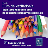 https://sites.google.com/a/escolaemporda.cat/cursos-on-line-informacio-general-i-matriculacions/cursos-d-especialitzacio/curs-de-vetllador-a-escolar