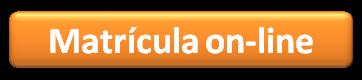 https://sites.google.com/a/escolaemporda.cat/cursos-on-line-informacio-general-i-matriculacions/formulari-d-inscripcions-als-micro-cursets