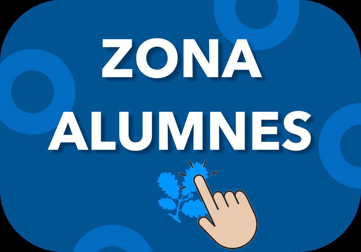 ZONA ALUMNES