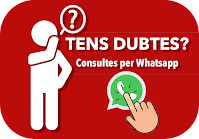 https://api.whatsapp.com/send?phone=34644044534