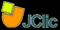 http://clic.xtec.cat/db/jclicApplet.jsp?project=http://clic.xtec.cat/projects/medinat3/jclic/sentits3/sentits3.jclic.zip&lang=ca&title=Coneixement+del+medi+natural+3r+de+prim%C3%A0ria