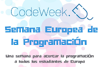 http://events.codeweek.eu/view/9955/robotica/