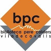 http://bibliotecavirtual.diba.cat/viladecavalls-biblioteca-pere-calders