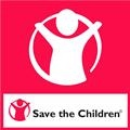 https://www.savethechildren.es/