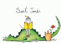 https://jaumecentelles.cat/2018/04/06/lectures-recomanades-sant-jordi-2018/