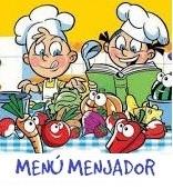 https://sites.google.com/a/escolasantllorenc.es/web/home/menjador