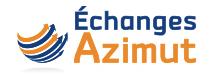 https://www.echanges-azimut.com/echanges-deleves/partir-en-echange/