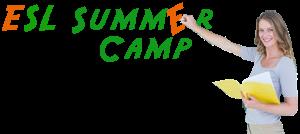 http://www.eslsummercamp.com/