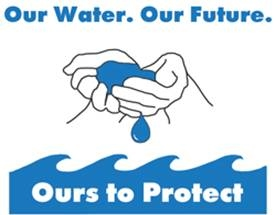 Source Water Protection | BluMetric