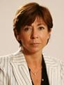 Viviane de Beaufort, Codirecteur du CEDE