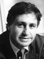 Laurent Cohen-Tanugi