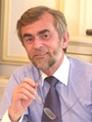 Frédéric Jenny, Codirecteur du CEDE