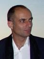 Gilles Lhuilier