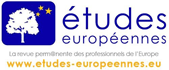 http://www.etudes-europeennes.eu/procedure-de-publication/procedure-de-publication.html