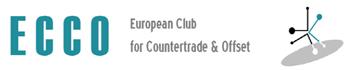 http://www.ecco-offset.eu/