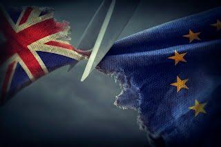 http://knowledge.essec.edu/en/leadership/brexit-negotiations-weigh-match.html