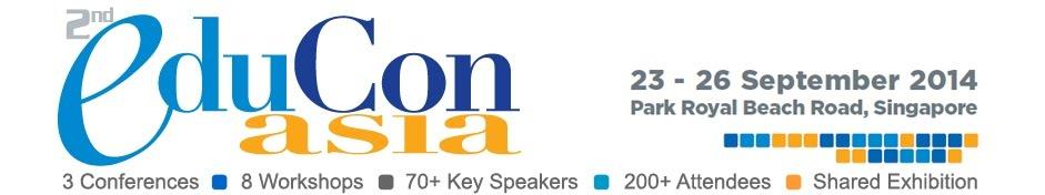 http://www.educonasia.com/