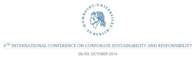 http://www.csr-hu-berlin.org/program