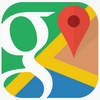 https://sites.google.com/a/essec.edu/internet-of-things-and-predictive-analytics/venue