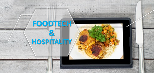 https://sites.google.com/a/essec.edu/ventures/sectors-incubators/foodtech-hospitality