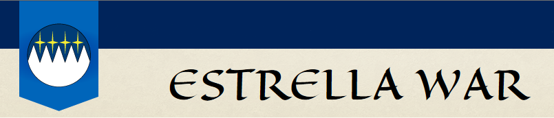 Return to Estrellawar.org