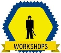 Past Workshops