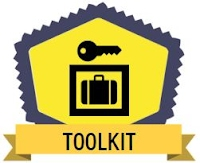 Tech Toolkit