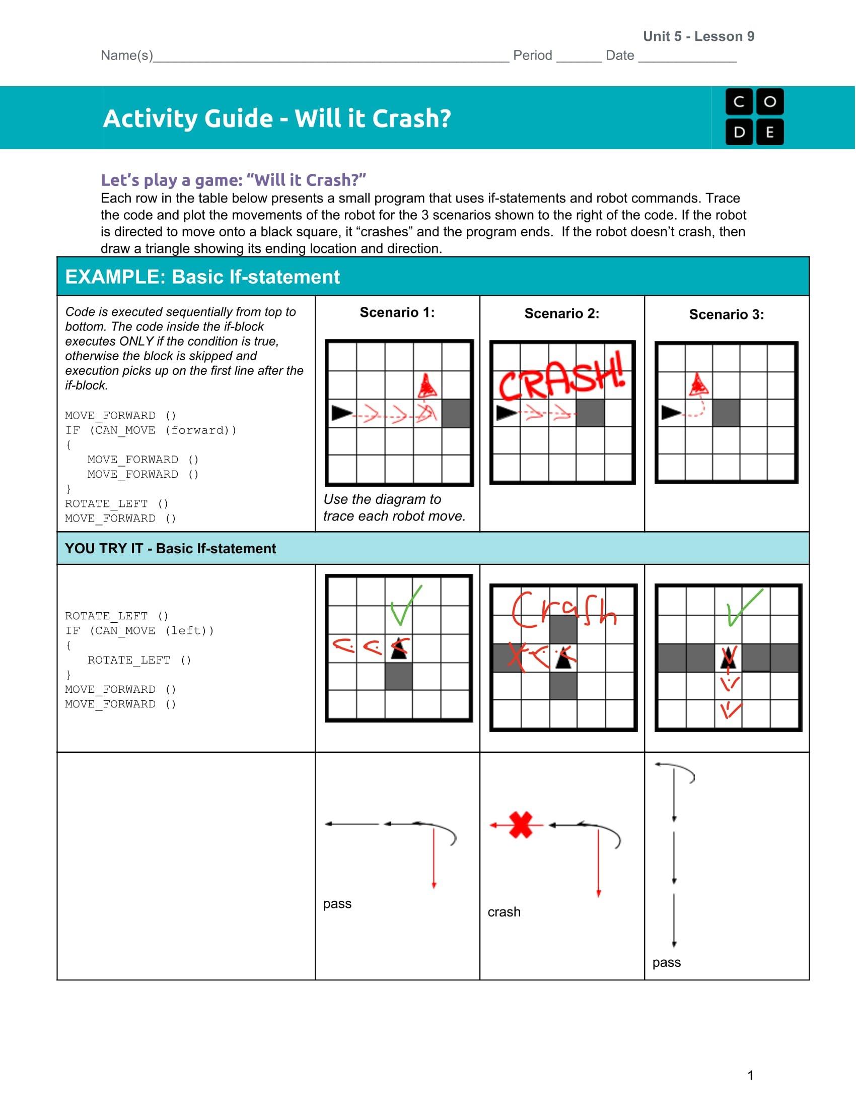 Home Netwerks 1 5 Manual Guide