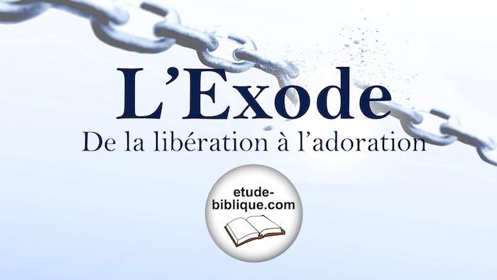 L'Exode