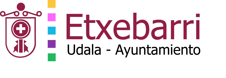 Etxebarriko Udala